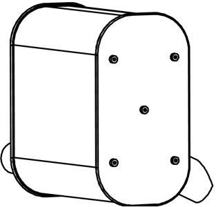 partikelfilter p360 001 bis 005. Black Bedroom Furniture Sets. Home Design Ideas