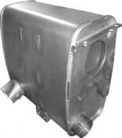 Katalysator GCMAN100